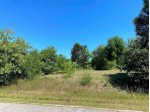 Lot 1 N Front St Coloma, WI 54930 by First Weber Real Estate $21,500