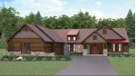 L14 W 19th Ln, Arkdale, WI by Terra Firma Realty $461,306