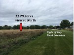 11 AC Lombardi Ln Beaver Dam, WI 53916 by Ballweg'S Real Estate Llc $225,000