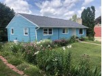 230 S 1st St Mount Horeb, WI 53572 by First Weber Real Estate $399,999