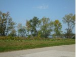 1.3 AC Baker Blvd Beaver Dam, WI 53916-2231 by Century 21 Affiliated $200,000