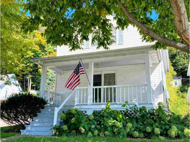 134 North St, Marquette, IA by Re/Max Ridge-N-River $229,000