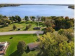 W8042 County Road B, Lake Mills, WI by Re/Max Community Realty $425,000
