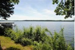 N5316 Shore Dr, Green Lake, WI by Special Properties Of Green Lake Llc $1,699,999