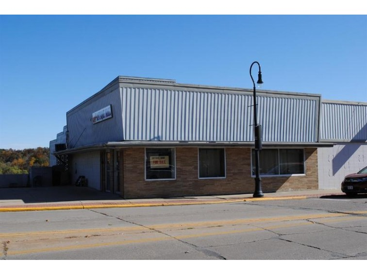 670 Water St Prairie Du Sac, WI 53578 by First Weber Real Estate $349,000