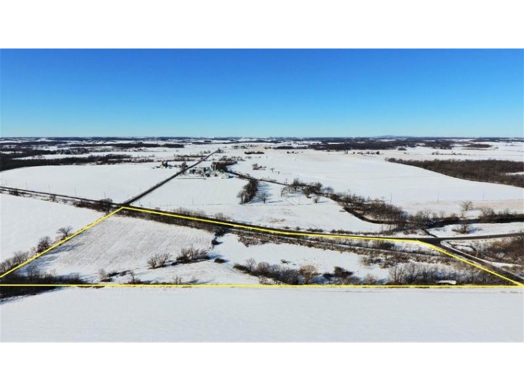 12.2 ACRES Hwy 69 Belleville, WI 53508 by Wisconsin Special Properties Llc $375,000