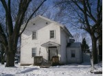 336 Linn St Janesville, WI 53545 by First Weber Real Estate $109,500