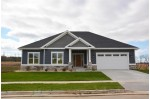 9614 Grey Kestrel Dr Verona, WI 53593-0000 by First Weber Real Estate $474,900