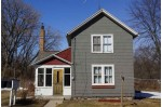336/345 N Spring St Columbus, WI 53925 by Re/Max Preferred $325,000