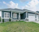 6243 Fountainhead Cir
