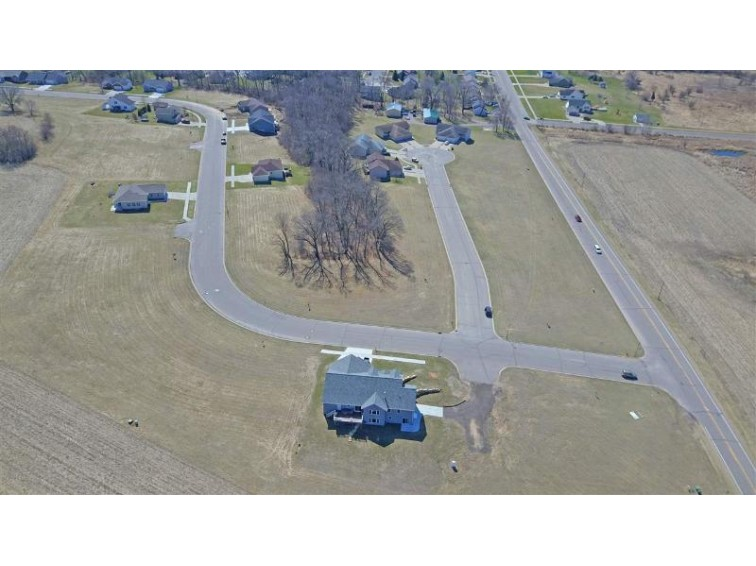 L26 Russell Ct Reedsburg, WI 53959 by First Weber Real Estate $24,500