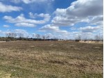 LOT 7A The Range Tomah, WI 54660 by First Weber Real Estate $299,000
