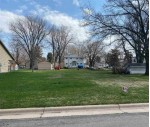 L3 Sater St Orfordville, WI 53576 by First Weber Real Estate $24,990