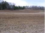 LOT 1 Old Settlers Rd Mazomanie, WI 53560 by Century 21 Affiliated Roessler $215,000