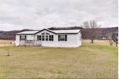 photo of 881 Blue River Rd