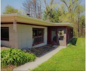 photo of 3124 Hope Hollow Tr