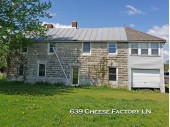 photo of 639 Cheese Factory Ln