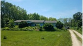 photo of 4579 County Road B