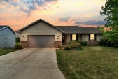 photo of 4549 Parkwood Dr