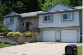 photo of 229 Yarrow Hill Dr