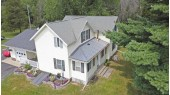 photo of 1802 County Road F