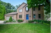 photo of 5764 North Hill Ct