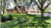 photo of 213 Windy Hill Rd