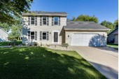 photo of 204 Heather Dr
