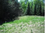 Lot 17 W Crescent Creek Drive, Rhinelander, WI by North Central Real Estate Brokerage, Llc $22,500