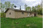 W5807 Quarter Lane, Westboro, WI by C21 Dairyland Realty North $98,500