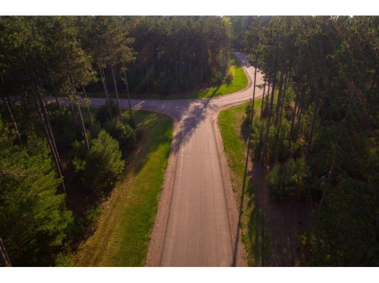 Lot 24 Natures Way, Wisconsin Rapids, WI by Nexthome Partners $17,900