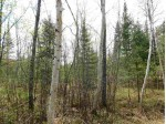 N6248 County Road E, Tomahawk, WI by Century 21 Best Way $99,000