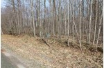 LOT 19 Kohl Road, Athens, WI by Coldwell Banker Action $12,500