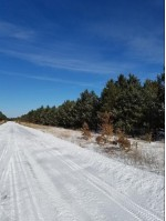 On 13th Avenue, Nekoosa, WI by Steigerwaldt Land Sales, Llc $160,000
