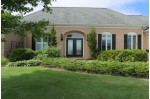 1210 Eastview Drive Wausau, WI 54403 by First Weber Real Estate $529,900