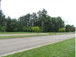 Lot # 1 Apple Street, Wisconsin Rapids, WI by Coldwell Banker- Siewert Realtors $98,000