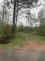 00 Whippoorwill Road 00 Redwing Road, Wausau, WI by Zebro Realty, Llc $36,800