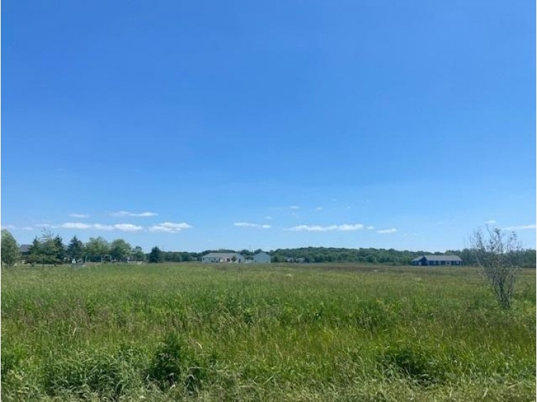 Lot 1 Amber Drive Marshfield, WI 54449 by First Weber Real Estate $49,500