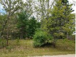 LOT 10 Fish Court Oxford, WI 53965 by North Central Real Estate Brokerage, Llc $56,000