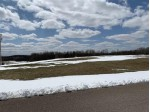 Lot 8 Nicholas Avenue, Wittenberg, WI by Smart Move Realty $19,900