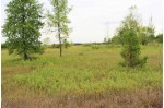 LOT 1 Debroux Rd, Sturgeon Bay, WI by Scs Real Estate $329,000