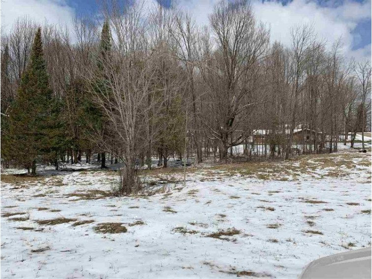 Lot 18 Keegan Court, Wittenberg, WI by Smart Move Realty $19,900