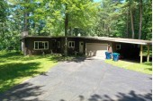 photo of 2253 River Forest Lane
