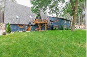 photo of 3614 Wilderness Drive