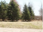 On Heritage Ln, Park Falls, WI by Birchland Realty, Inc - Park Falls $11,000