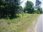 On Lake Mildred Rd, Newbold, WI by Coldwell Banker Mulleady-Rhldr $18,500