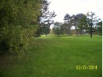 4025 Bozile Rd, Pine Lake, WI by England Realty $89,900