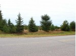 Lot 1 Trinity Ct, Woodruff, WI by Re/Max Property Pros-Minocqua $29,500