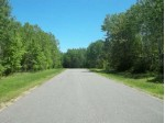 On Sand Cove Pointe Rd, Eisenstein, WI by Birchland Realty, Inc - Park Falls $39,900