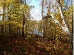 On Foreman Rd 2.68 Acres, Neva, WI by Wolf River Realty $45,900